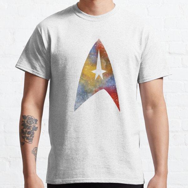 Starfleet Classic T-Shirt
