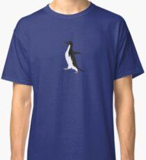 Socially Awkward Penguin Classic T-Shirt