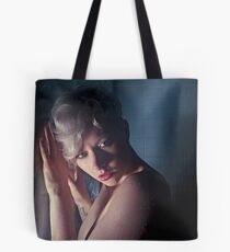 absolved. Tote Bag