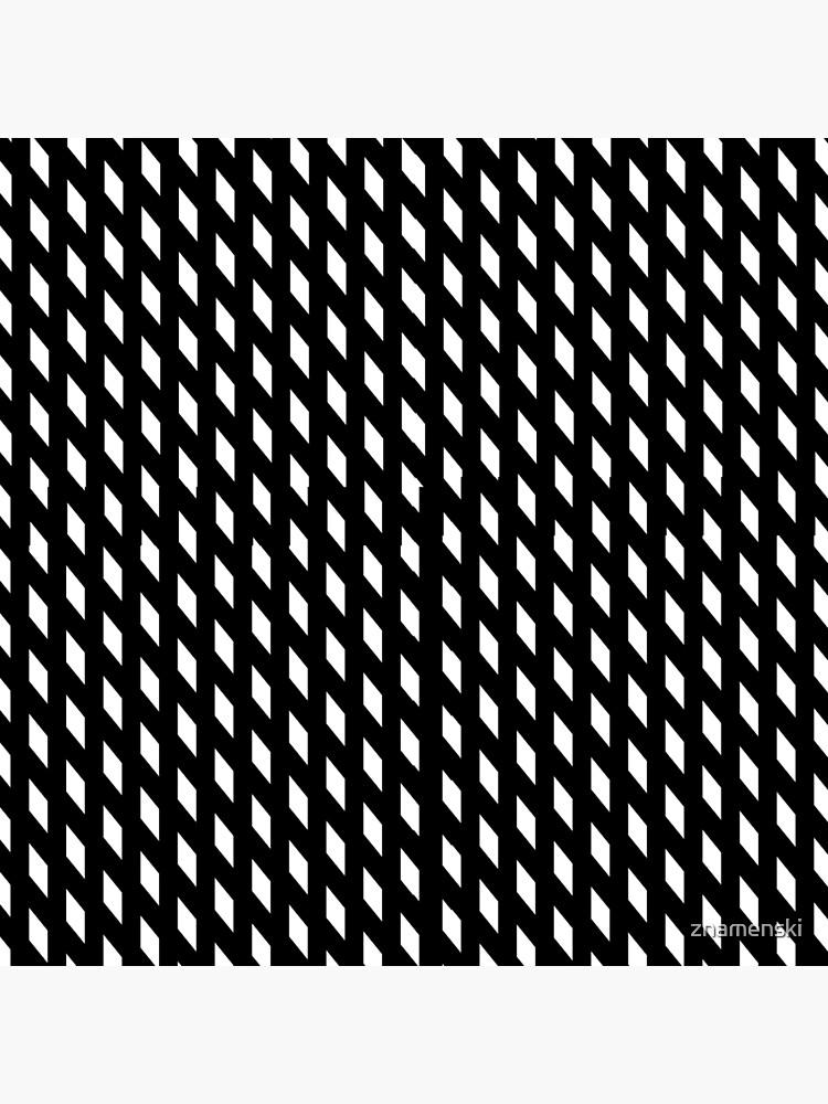 Lines by znamenski
