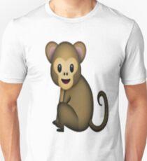 MONKEY EMOJİ !!!!! T-Shirt