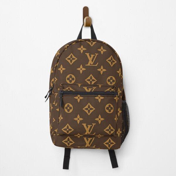 Chokoso Backpack