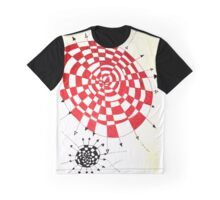 target practice Graphic T-Shirt