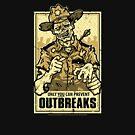 Outbreak Prevention by WinterArtwork