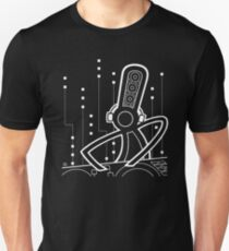 DJ BGooD Unisex T-Shirt