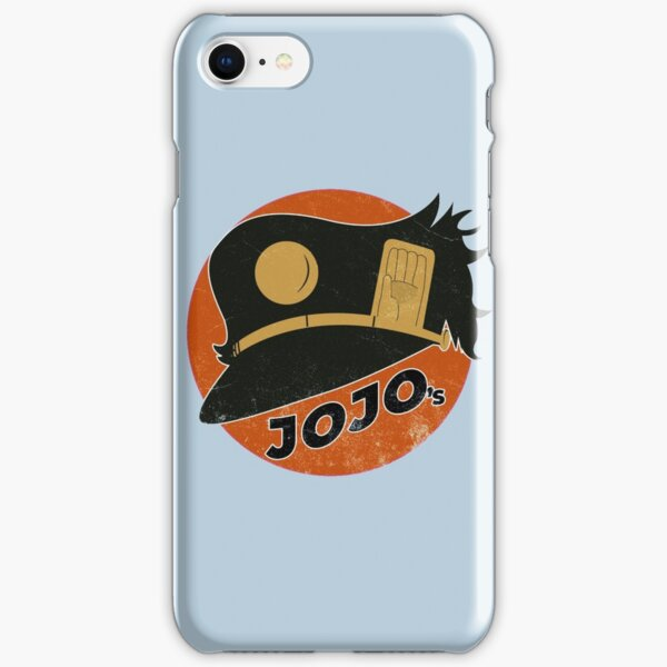 Roblox Hat Iphone Cases Covers Redbubble