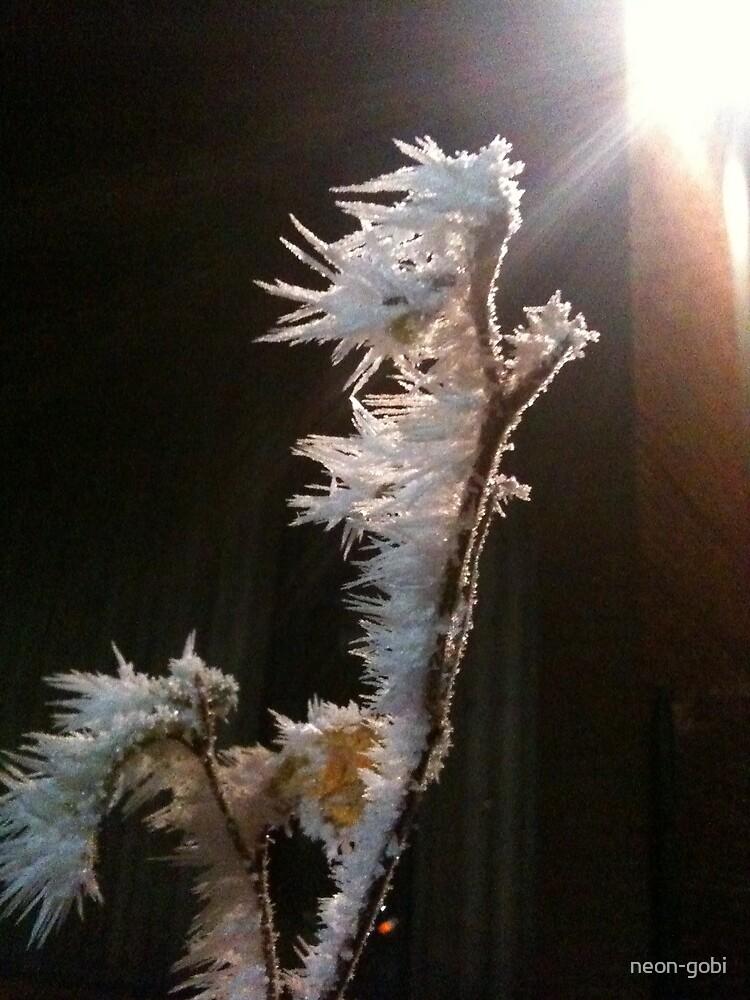 Twigs Frosting by neon-gobi