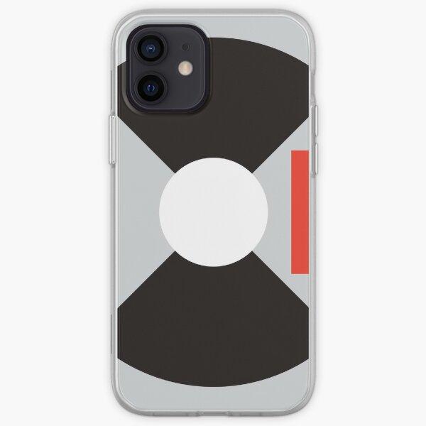 Kanye West Yeezus iPhone Soft Case