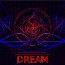 Dream by Asher Davidson