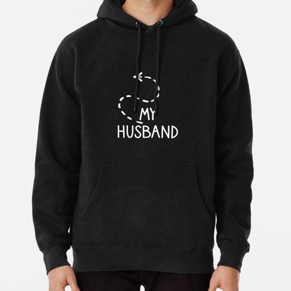 Mom Fuel Coffee Mothers Day Funny Mothers Day Mens Fleece Hoodie Sweatshirt