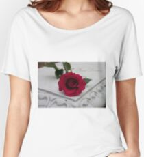 Beauty Is All Around Us! Women's Relaxed Fit T-Shirt