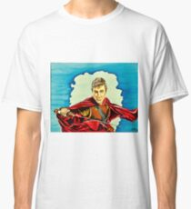 The Last Centurion Classic T-Shirt