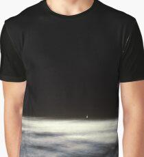 Buoy Graphic T-Shirt