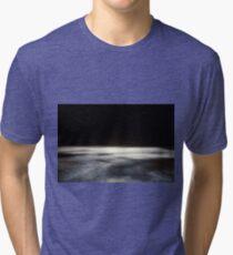 Buoy Tri-blend T-Shirt