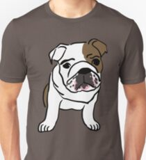 dog / chien T-Shirt