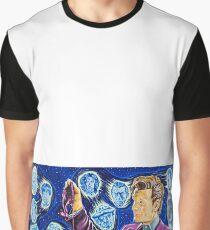 Regeneration Graphic T-Shirt
