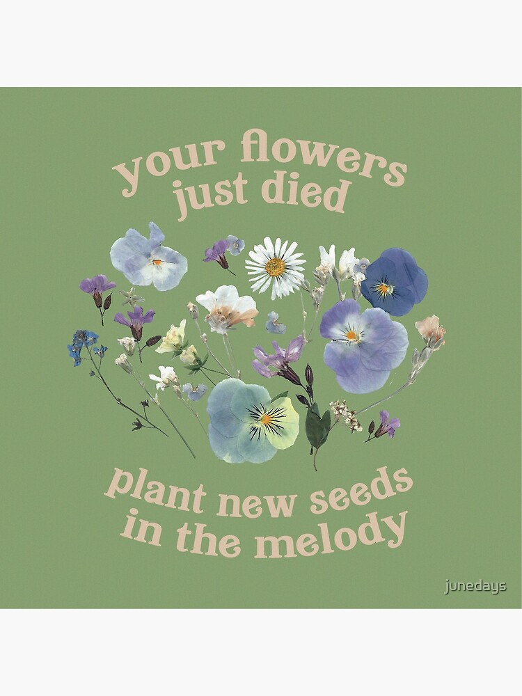 """ Sunflower Vol. 6 Flower Design"" Photographic Print by ..."