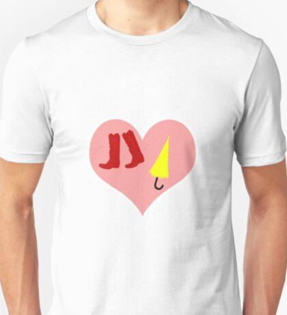 How I met your mother T-Shirt