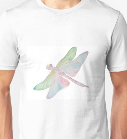 Dream Dragonfly T-Shirt