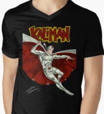 Kaliman T-Shirt