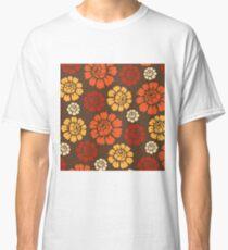 Straightforward Romantic Well Convivial Classic T-Shirt