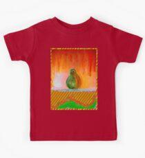 """""""Enhanced Pear"""" Kids Clothes"""