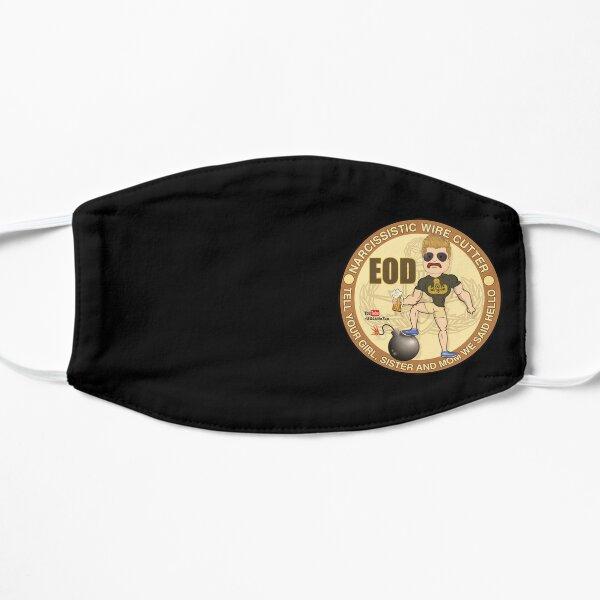 EOD- Cross Branch Version Mask