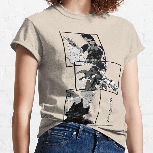 Sudaderas con capucha Camiseta clásica