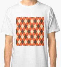 Successful Persistent Quick Rewarding Classic T-Shirt