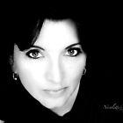 I am.. by Nicoletté Thain Photography