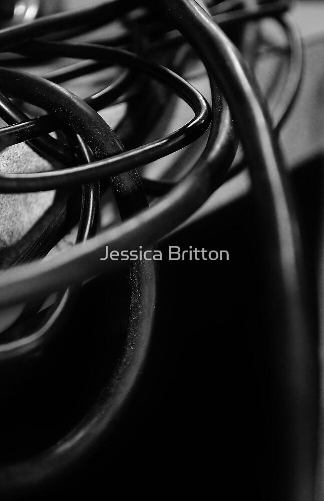 Modifiable by Jessica Britton