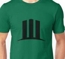 Hoofington Rises Unisex T-Shirt