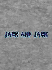 4e491857b Jack and Jack Merchandise   Redbubble