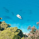 Lefkada Greece by lefkadaturismo