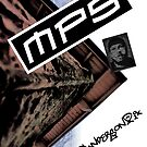 MikeSandersonpix by mps2000