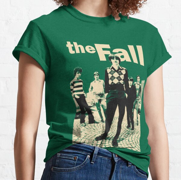 The Fall Classic T-Shirt