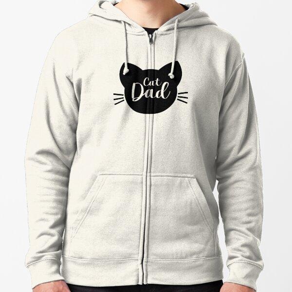 Sweatshirt Rockin Ragamuffin Dad Life Tee Shirt Hoodie