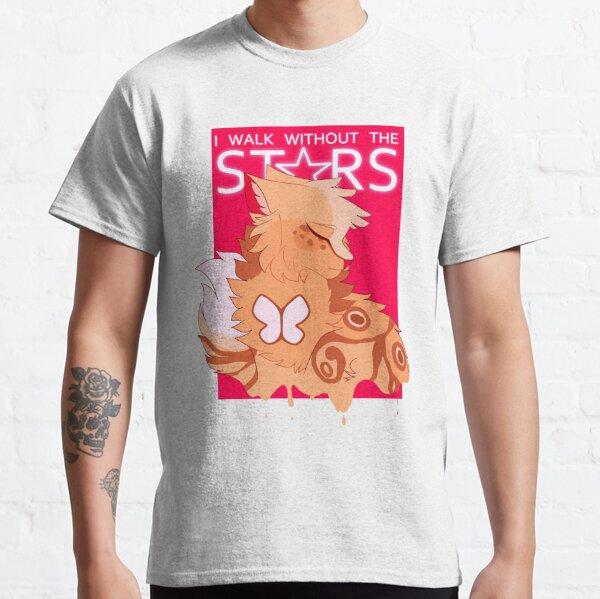 Papillon T-shirt classique