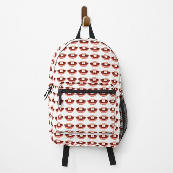 mouth ulcer mouth synonym uvula Backpack