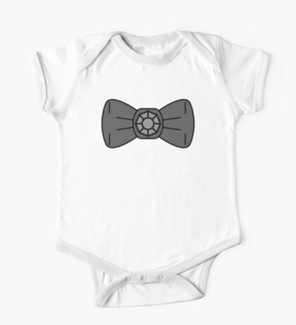 Tie Fighter Kids Clothes