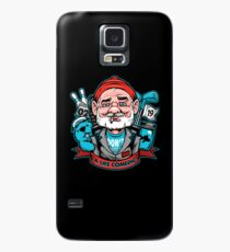 A Life Comedic Case/Skin for Samsung Galaxy