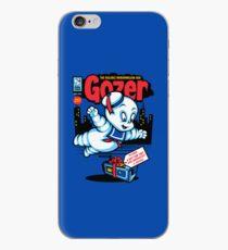 Gozer the Gullible God iPhone Case