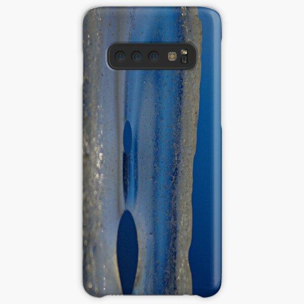 I'm Blue Samsung Galaxy Snap Case