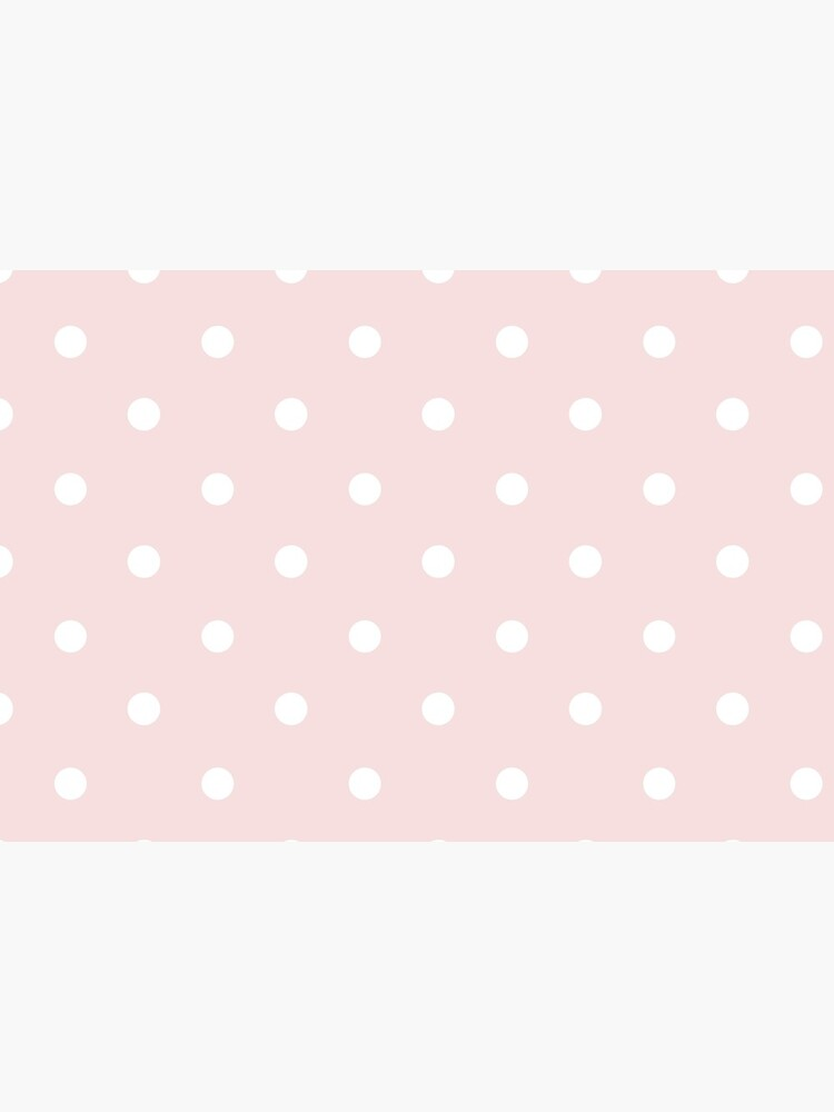 Perfect Polka Dots by lucidly