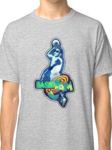 based jam 2 Classic T-Shirt
