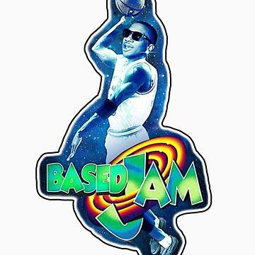 based jam 2 by pbwlf