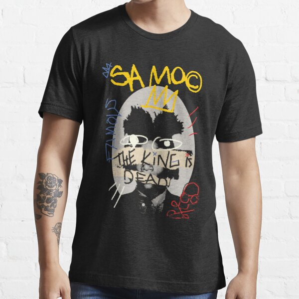samo Essential T-Shirt