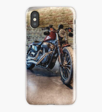 CUSTOM RIDE - Iphone Case iPhone Case/Skin