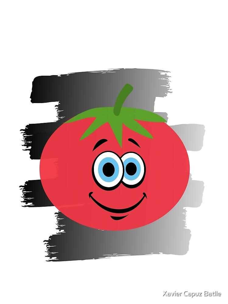 Tomate de criptoarbitraje