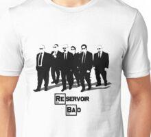 Reservoir Bad Unisex T-Shirt
